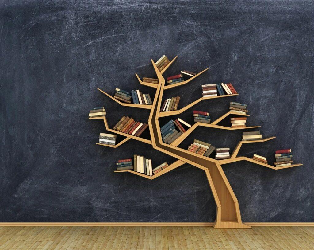DYS Book Club